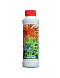 Aqua Rebell CO2 Check 250 ml - 2103424