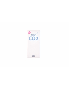 NEO Co2 - 2102902