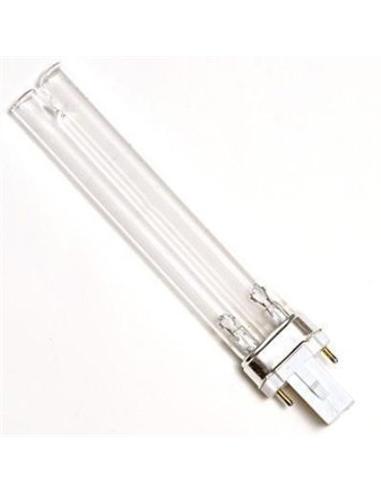 Lampada UV 9W - 2100553