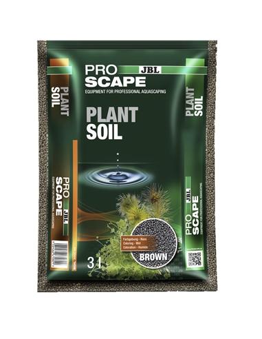 JBL Proscape Solo para Plantas Brown 3 Lt - 2101054
