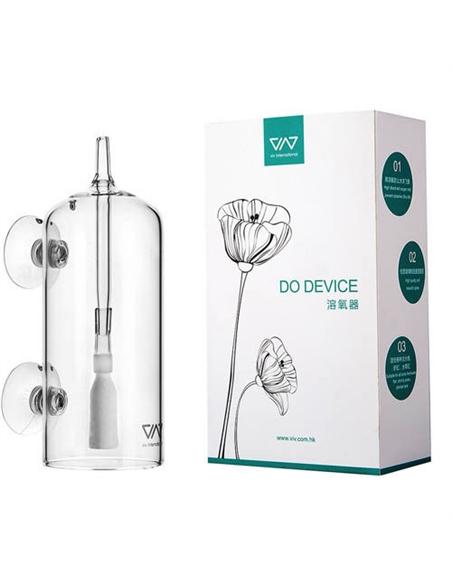 VIV Do Device - 2102292