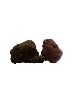 Rocha Lava Vermelha - 2102100