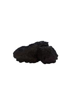 Rocha Lava Preta - 2102101