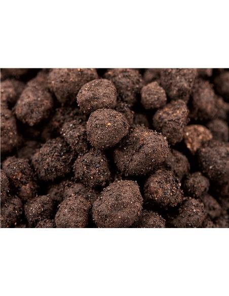 Neo Plant Soil 8L - 2103104
