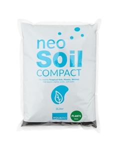 Neo Plant Soil 3L - 2104502