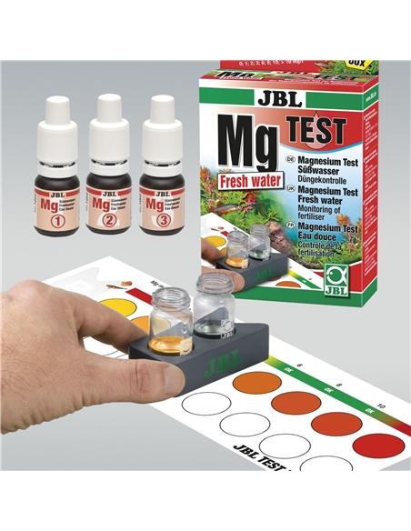 JBL Mg Magnesium SW Test-Set - 2103171