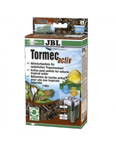 JBL Tormec activ - 2101050