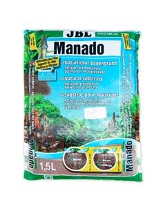 JBL Manado 1,5L - 2101051