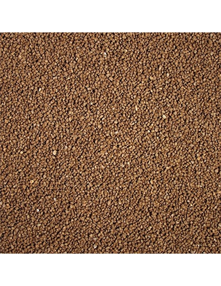 Dennerle gravel Light Brown 5Kg - 2104530