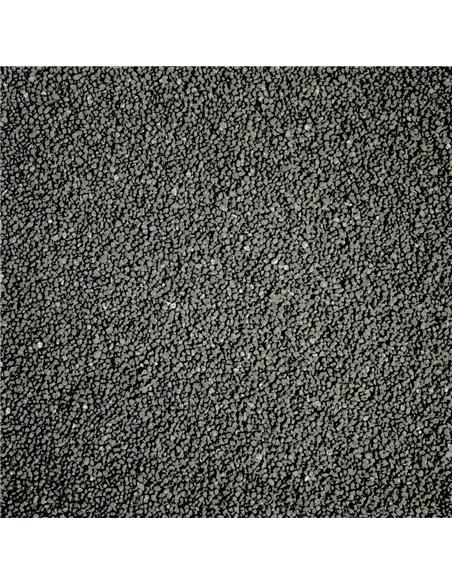Dennerle gravel Diamond Black 5Kg - 2104531