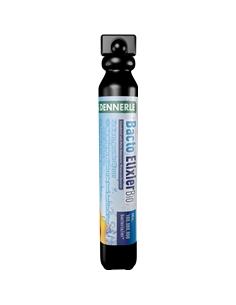 Dennerle Bacto Elixier Bio 50ml - 2104541