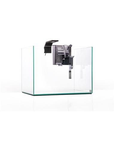Kit Beta Line Nano 35 Extra Claro - 2104558
