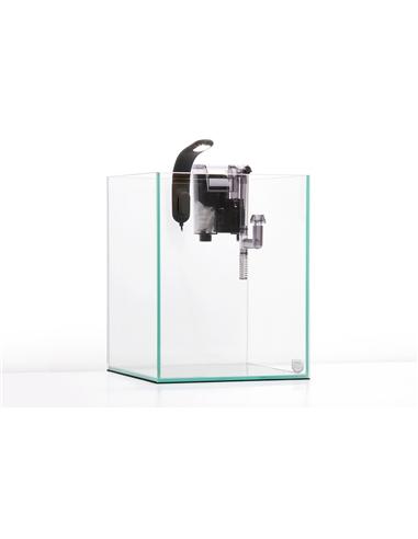 Kit Beta Line Nano Cube 20 Extra Claro - 2104560
