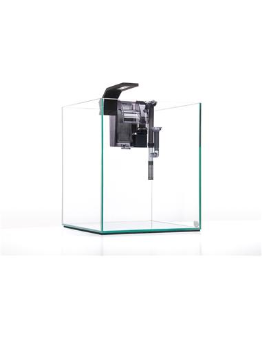Kit Beta Line Nano Cube 25 Extra Claro - 2104561
