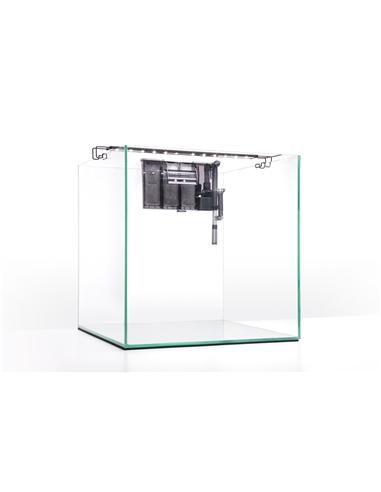 Kit Beta Line Cube 40 Extra Claro - 2104563