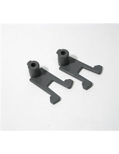 Handle connector 2231/33/35, 2232/34/3 - 2100806