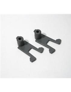 Handle connector 2231/33/35, 2232/34/3 - 2100806