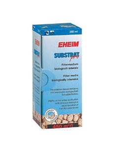 EHEIM SUBSTRATpro 250ml - 2100508