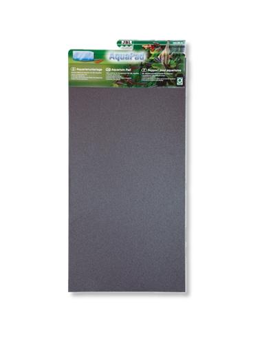 JBL AquaPad  60x30 - AquaPad 60x30 - 2103306