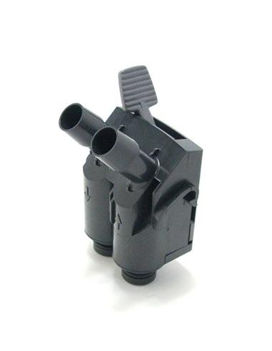 Eheim External Professional Filter Hose Adapter 2075 - 2103454