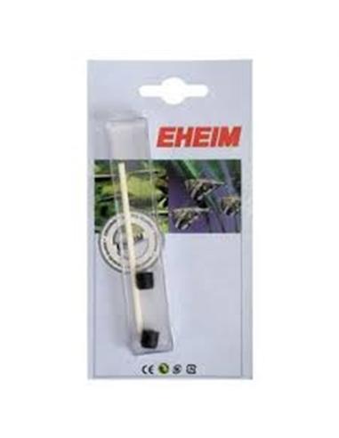 Eheim Veio Shaft and Bushings p/ 2048/2211/2213/2313 - 2100205
