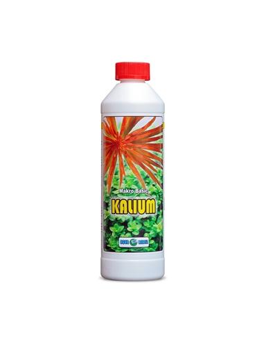 Aqua Rebell Makro Basic Kalium - 500ml - 2103416