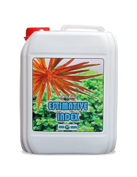 Aqua Rebell Makro Basic Estimative Index - 500ml - 2103417