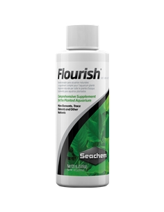 Flourish 100 ml - 100ml - 2102694