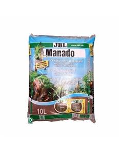JBL Manado 10L - 2101397