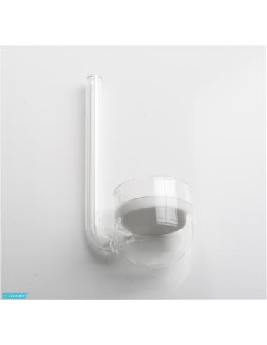 Difusor NAG aqua-music CO2 - 2100026