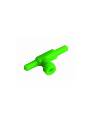 Torneira ar Plástica - 2100965