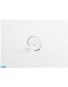 Ventosa P/ Encaixe de Glassware S - 2100148