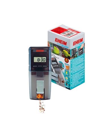 EHEIM Alimentador Automático - 2100223