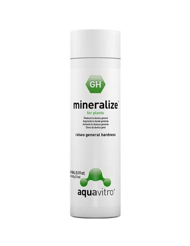 Mineralize 150 ml - 2102223