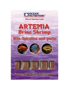 Artemia em Blister 100Gr - 2102380