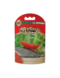 Shrimp King Colour - 2102561