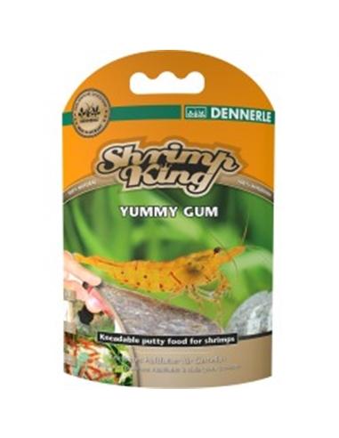 Shrimp King Yummy Gum - 2102562