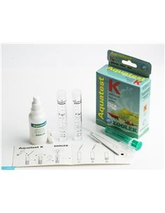 Zoolek Test K - 2101294