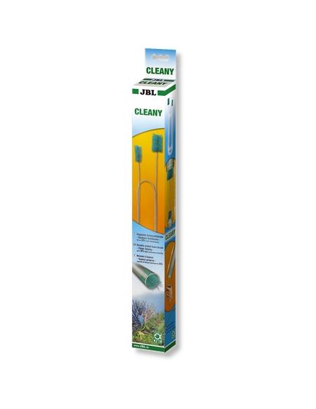 JBL Cleany - 2102363
