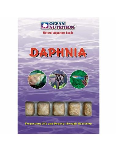 Daphnia em Blister 100Gr - 2102861