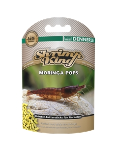 Shrimp King Moringa Pops - 2102565