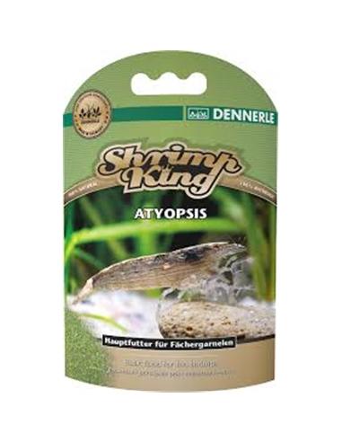 Shrimp King Atyopsis - 2102566