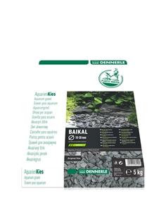 Natural gravel Plantahunter Baikal 10-30 mm 5Kg - 2102762