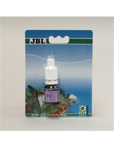 JBL Fe Iron Refill - 2103164