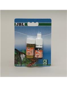 JBL NO3 Nitrate Recarga - 2103168