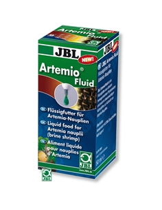JBL ArtemioFluid 50ml - 2103294