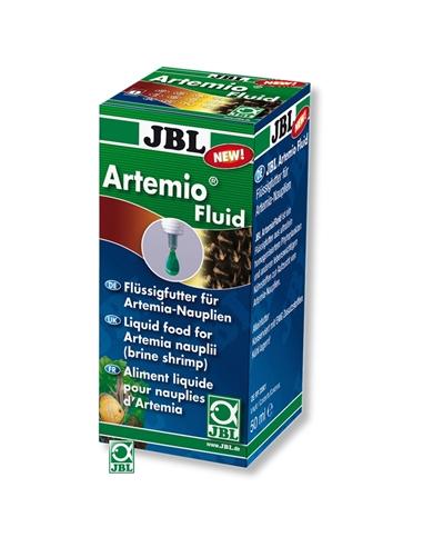 JBL ArtemioFluid 50ml - 2103294