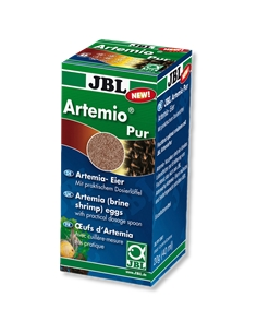 JBL ArtemioPur 40ml - 2103295