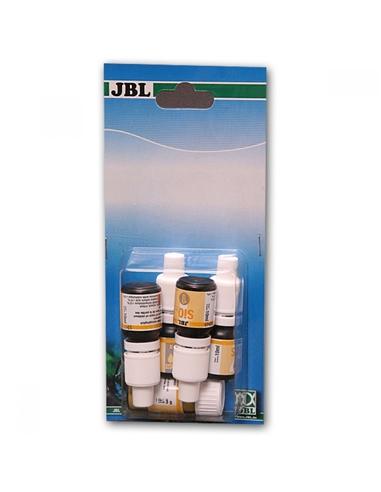 JBL Si Silicate Test Recarga - 2103300
