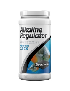 Alkaline Regulator 250 gr - 2103911
